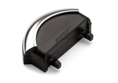 Bose QuietComfort 3 Headphone Battery NTA2358 Cp-b2310