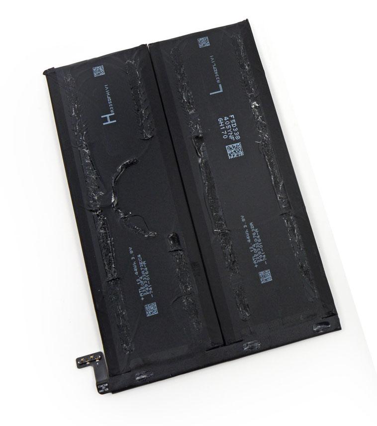 iPad Mini Retina Display Battery A1512 Mini10