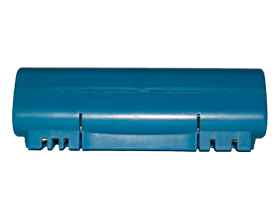 iRobot Scooba 300 Floor Washing Battery 14904 RC-NMIR300 Rc-nhi10