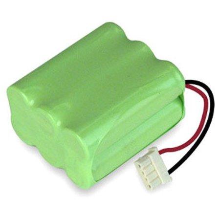 iRobot Mint 4200 Vacuum Cleaner Battery GPHC152M07 RC-NHIR4200 Rc-nmi10
