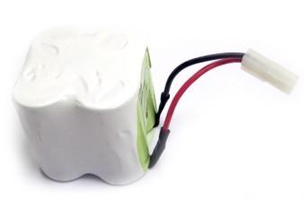 Kunne RV-1035CR Vacuum Cleaner Battery RC-NMKN1035 Rc-nmk11
