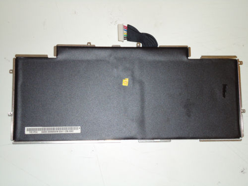 Asus Transformer Pad TF300 Battery C21-TF201X Tf30011
