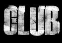 Accueil Club10