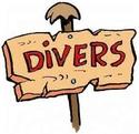 HPI bajaland France Divers10