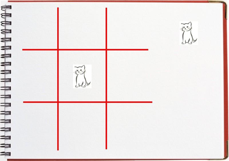 Le chat de la palissade...  - Page 5 Cale1110