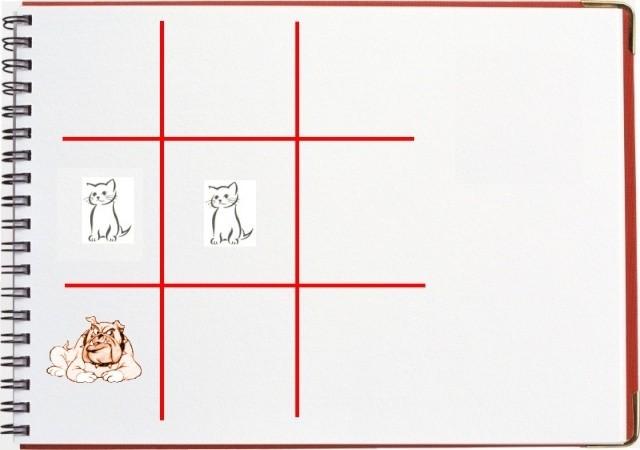 Le chat de la palissade...  - Page 5 Sans_t49