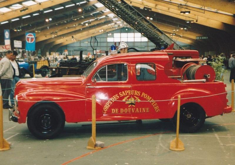 MUSEE des pompiers de SCIEZ (HAUTE SAVOIE) 6ce6a010