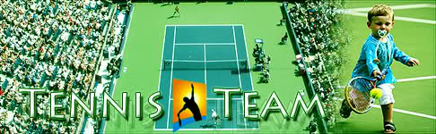 http://tennisteam.forumattivo.com/