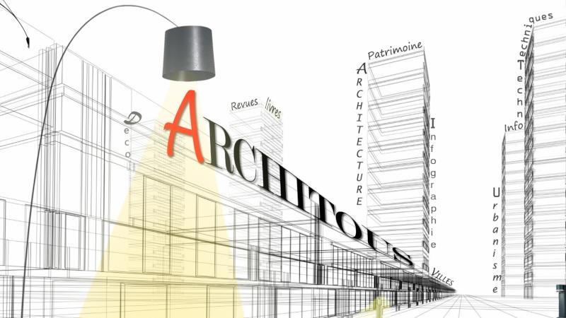 ArchiTous