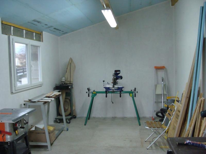 Mon Nouvel Atelier - Page 7 70-16_10