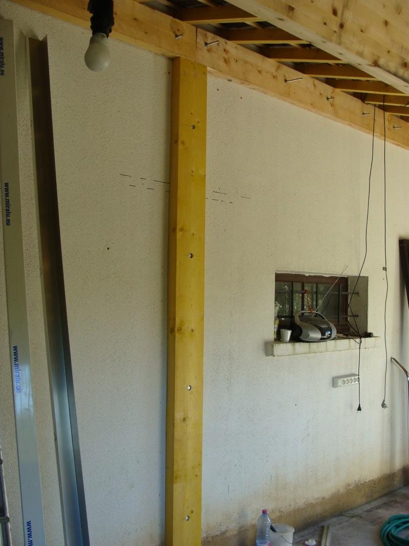 [QUESTION] Comment fixer une muraillère dans des parpaings ? Photo_10