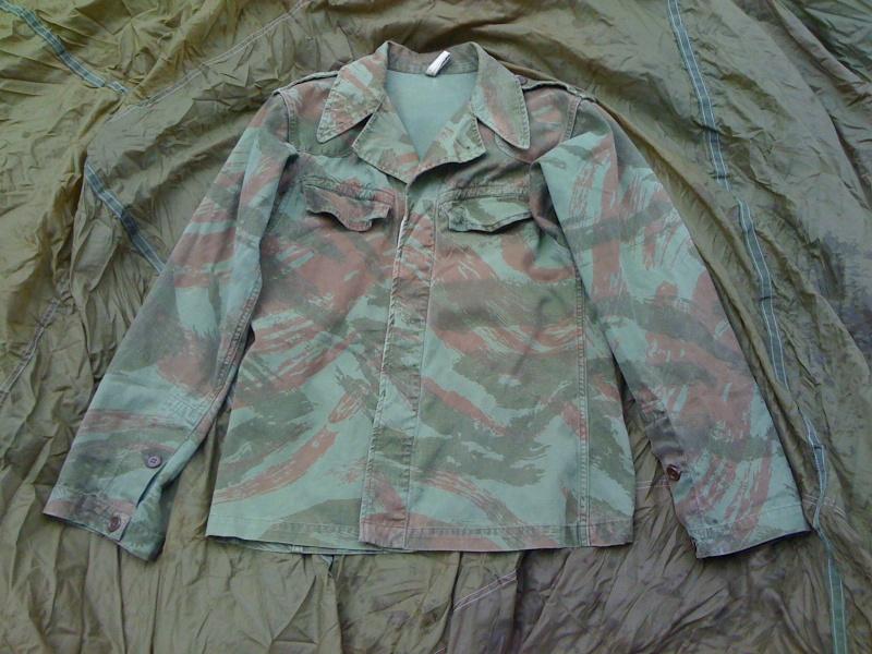 Un peu de camouflage Léopard - Page 4 Img_3421