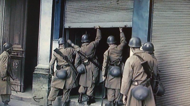 Le 9ème RZ dans la bataille d'Alger (27 janvier 1957) Img_3723