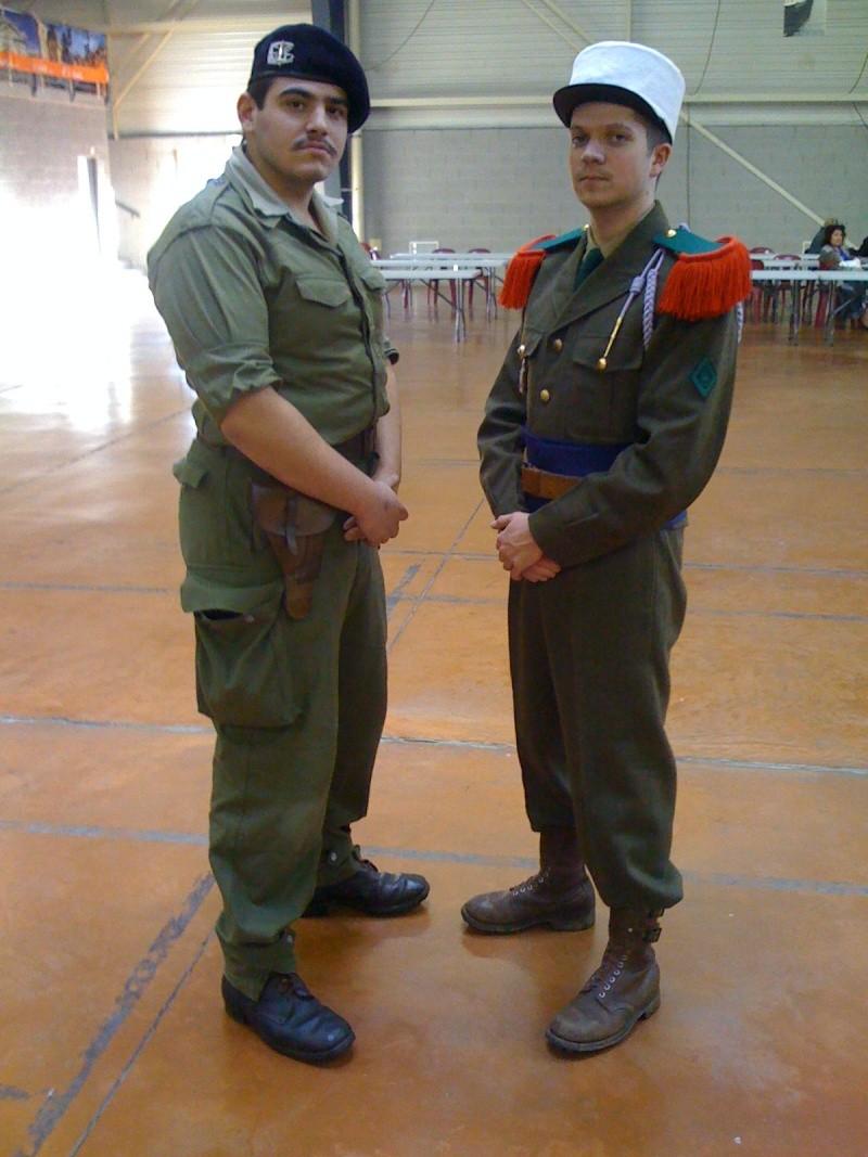La légion en Algerie ! Img_3944