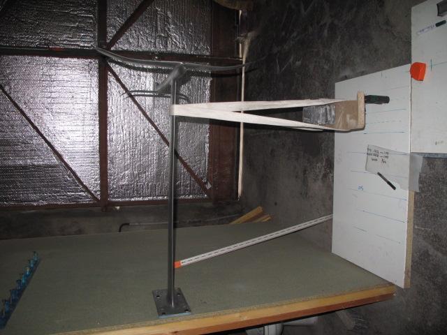 mesures comparatives de flex et torsion du mat Img_2713