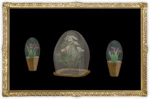 Цветы для дома - Страница 8 2i131139