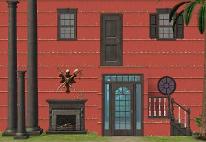 Строительство (окна, двери, обои, полы, крыши) - Страница 8 2i131143