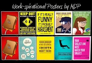 Картины, постеры - Страница 20 2i131176