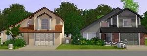 Жилые дома (небольшие домики) - Страница 29 2i131192