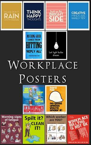Картины, постеры - Страница 20 2i131199