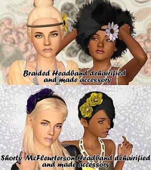 Украшения для головы, волос - Страница 8 2i131273