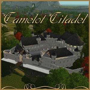Замки, дворцы - Страница 7 2i131f25