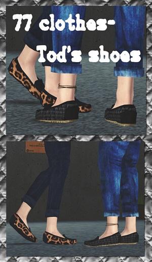 Обувь (мужская) - Страница 5 2i131f72