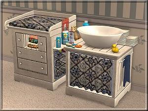 Различные объекты для детей - Страница 8 2i131f75