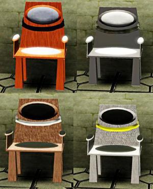 Прочая мебель - Страница 6 Imag1014