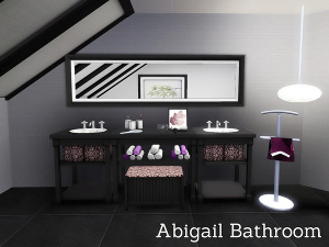 Ванные комнаты (модерн) - Страница 8 Imag1028