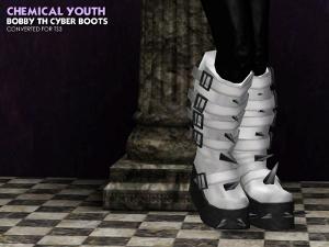 Обувь (мужская) - Страница 5 Imag1031