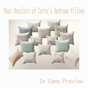 Постельное белье, одеяла, подушки, ширмы - Страница 11 Imag1190