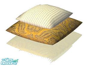 Постельное белье, одеяла, подушки, ширмы - Страница 3 Imag1191