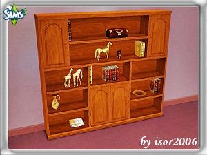 Прочая мебель Imag1203