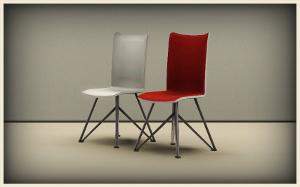 Прочая мебель - Страница 2 Imag1246