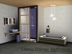 Ванные комнаты (модерн) - Страница 8 Imag1277