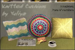 Постельное белье, одеяла, подушки, ширмы - Страница 11 Imag1294