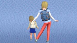 Сумочки, чемоданы, рюкзаки - Страница 3 Imag1336