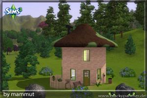 Необычные жилые дома - Страница 5 Imag1345