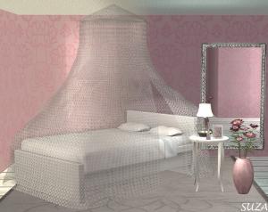 Постельное белье, одеяла, подушки, ширмы - Страница 11 Imag1348
