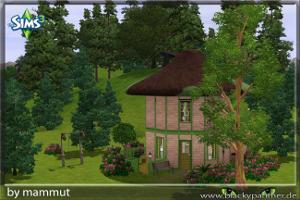 Необычные жилые дома - Страница 5 Imag1357