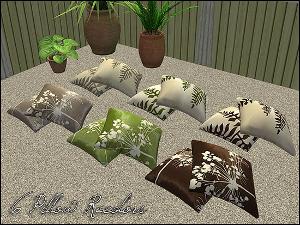 Постельное белье, одеяла, подушки, ширмы - Страница 12 Imag1360