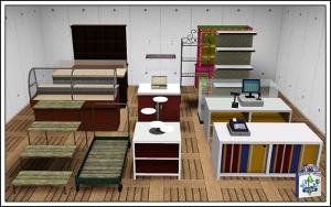 Прочая мебель - Страница 6 Imag1369