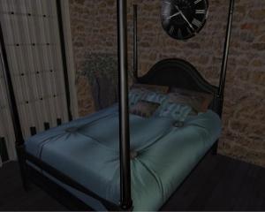 Постельное белье, одеяла, подушки, ширмы - Страница 12 Imag1370