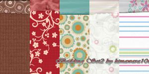 Постельное белье, одеяла, подушки, ширмы - Страница 12 Imag1381