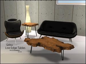Прочая мебель - Страница 7 Imag1450
