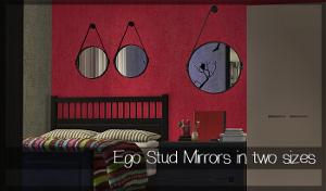 Зеркала - Страница 2 Imag1483