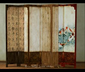 Постельное белье, одеяла, подушки, ширмы - Страница 12 Imag1516