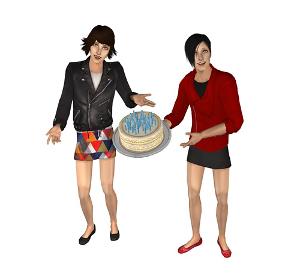 Женская одежда для мужчин - Страница 2 Imag1565