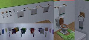 Декоративные предметы для ванных комнат - Страница 7 Imag1772